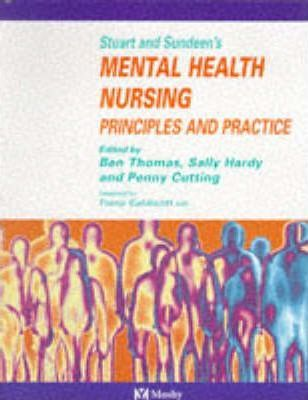 principles of nursing and health Nursing ethics include similar principles but have a stronger emphasis on collaborative care, patient relationships and human dignity, according to ethics in nursing: issues nurses face, an august 2012 article by jennifer ward, an oncology nurse, on the nursestogethercom website.