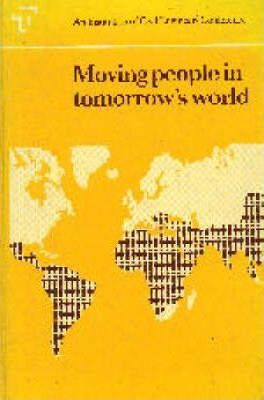 Moving People in Tomorrow's World