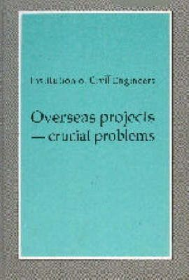 Overseas Projects