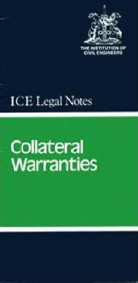 Legal Notes: Collateral Warranties