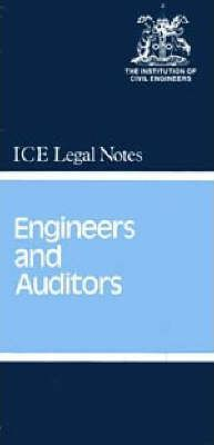 Engineers and Auditors