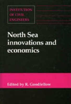 North Sea Innovations and Economics