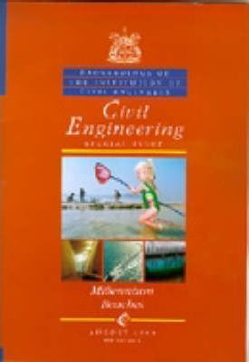 Millennium Beaches: Civil Engineering Special Issue