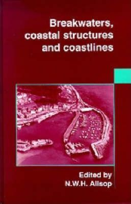 Breakwaters, Coastal Structures and Coastlines