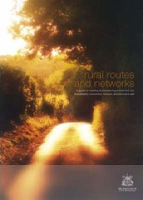 Rural Routes and Networks