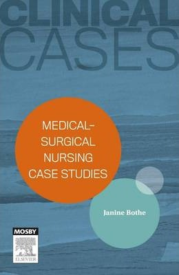 nursing case studies book Clinical case studies are designed to represent actual patient encounters or a series of patient encounters by.