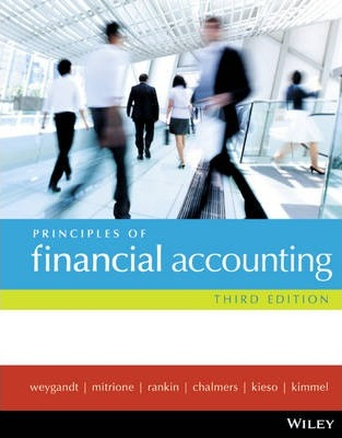 Principles of financial accounting lorena mitrione 9780730302292 principles of financial accounting fandeluxe Image collections