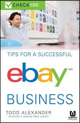Tips For A Successful Ebay Business  Check 100