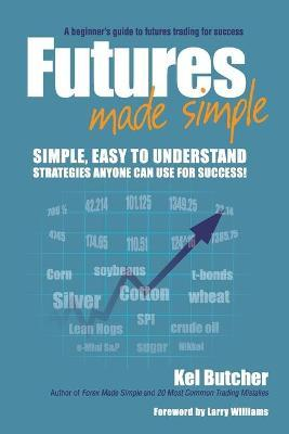 Futures Made Simple