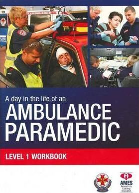 The Ambulance Service and You