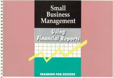 Using Financial Reports