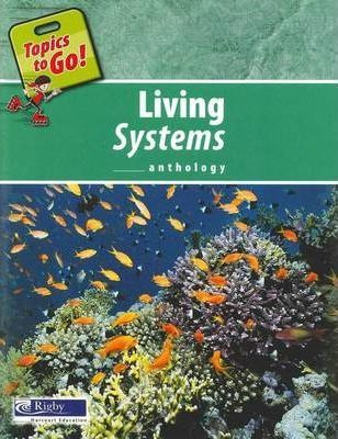 Living Systems Anthology