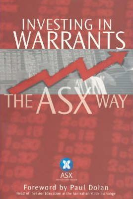 Investing in Warrants