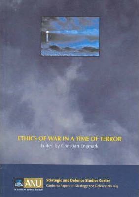 Ethics of War in a Time of Terror