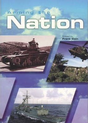 Arming the Nation