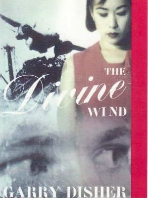 The Divine Wind