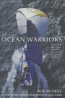 Ocean Warriors
