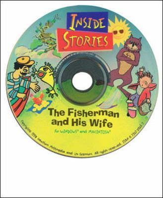 Is - the Fisherman & Wife Extra CD