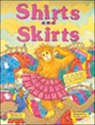 Shirts and Skirts