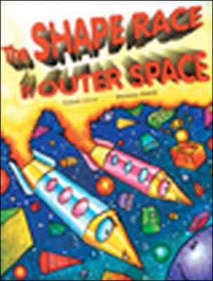 Shape Race in Outer Space