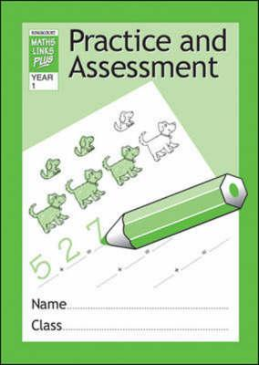 Practice/assessment Year 1 Term 1