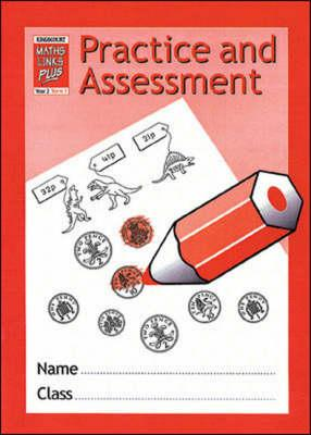 Practice/Assessment Year 2 Term 3