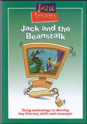 Jack and the Beanstalk Program CD: Set 2