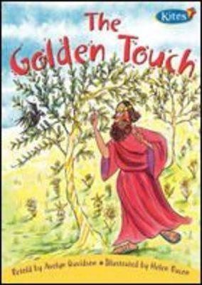 The Golden Touch / Earth's Riches