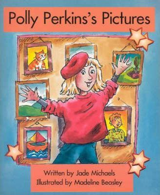 SB Polly Perkin's Pictures