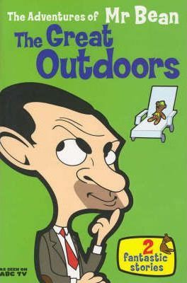 The Adventures of Mr Bean: the Great Outdoors