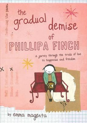 The Gradual Demise of Phillipa
