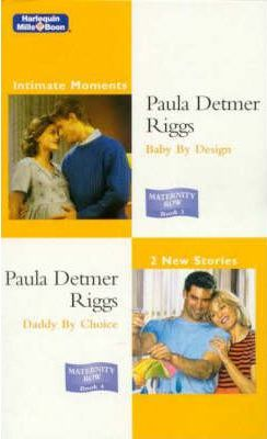 Harlequin Mills & Boon Intimate Moments Series (Set of 3)