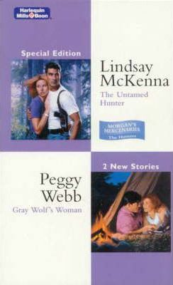Harlequin Mills & Boon Special Edition Duo Series (Set of 3)