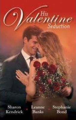 The Valentine Seduction