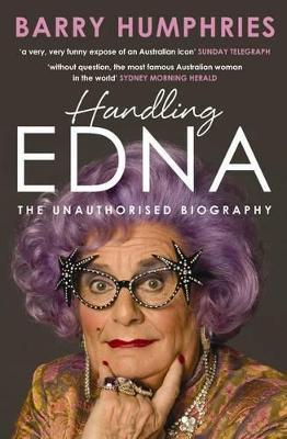 h andling edna humphries barry