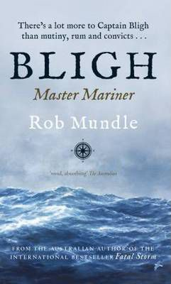 Bligh: Master Mariner