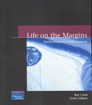 Life on the Margins