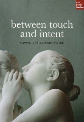 Between Touch and Intent