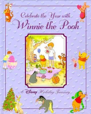 Celebrate the Year with Winnie