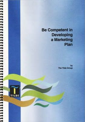 Be Competent in Planning and Developing Web Sites