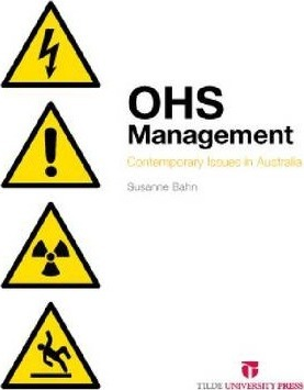 OHS Management: Contemporary Issues in Australia