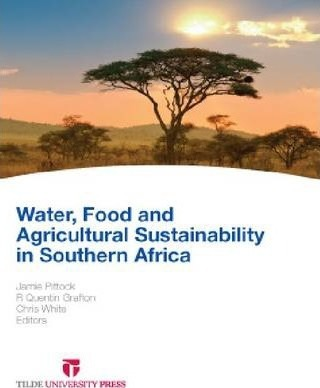 the sustainability of the south african coastal environmental sciences essay Environmental sciences are interdisciplinary field of knowledge that combines physical and chemical sciences with biology and information technology to achieve the best solutions to the emerging environmental challenges in the modern time.