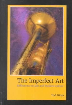 The Imperfect Art