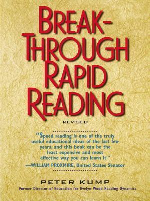 Breakthrough Rapid Reading