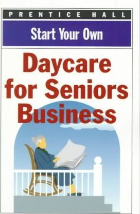 Syo Senior Daycare Business