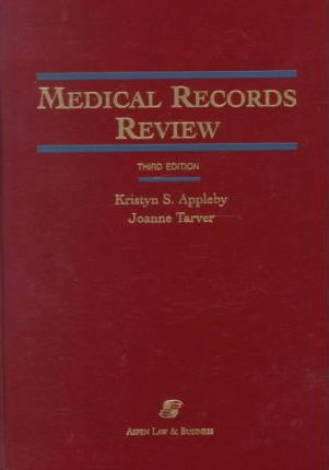 Medical Records Review