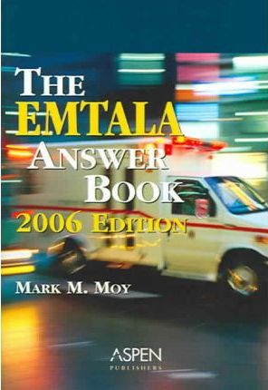 The Emtala Answer Book, 2006 Edition