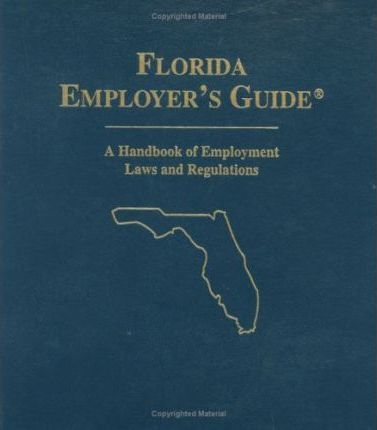 Florida Employer's Guide