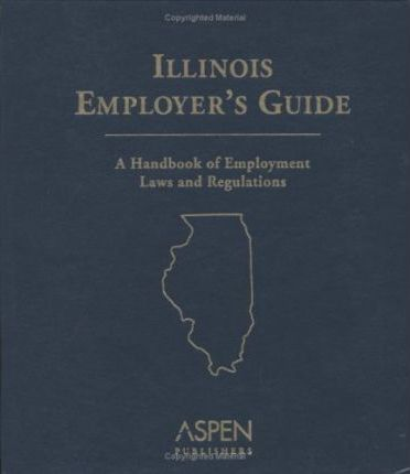 Illinois Employer's Guide