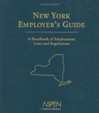 New York Employer's Guide